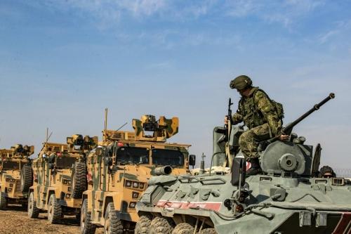 turkish-russian-joint-patrol-syria-1nov2019-reuters-edit.jpg