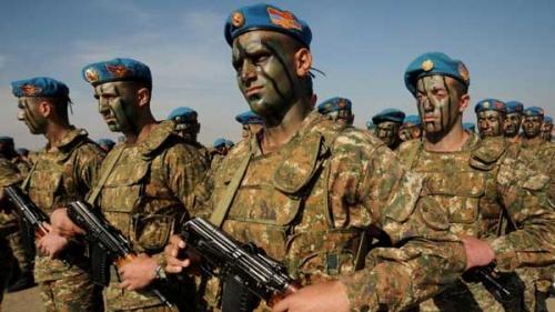 Armenian-Army-Artsakh-Nagorno-Karabakh.jpg