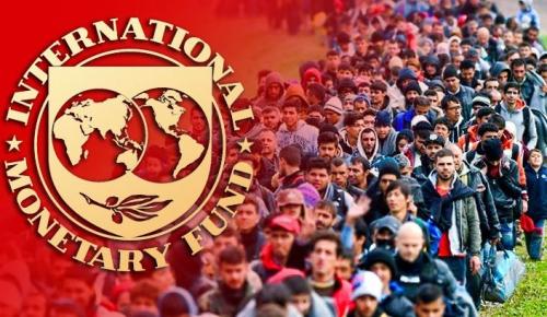 migranten europa 01a.jpg