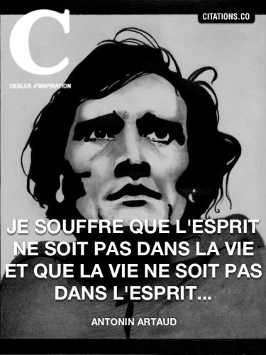 Antonin Artaud-5ed01cb720c14.png
