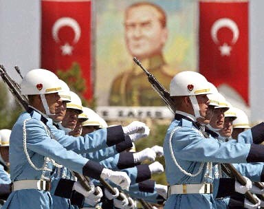 turkish-army.jpg