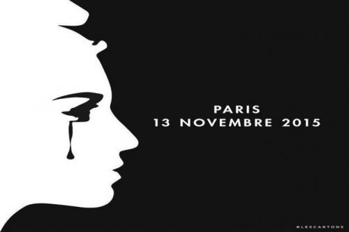 Paris-13-novembre.jpg