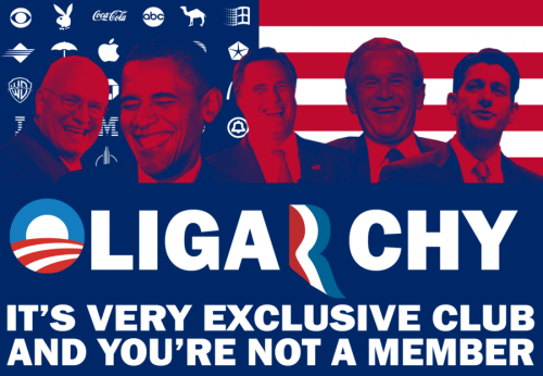 Oligarchy040815.png