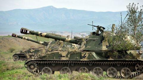 un-char-de-l-armee-de-defense-du-nagorny-karabakh-ou-haut-karabakh-en-2016-archives_6275306.jpg