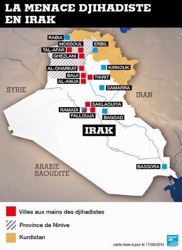 carte-irak-menace-djihadiste-maj-170614.jpg