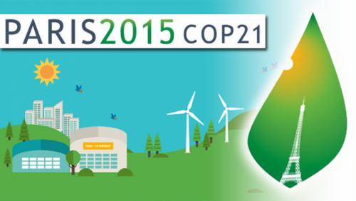 COP21_0.png