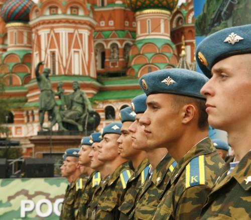 russian-vdv-4.jpg