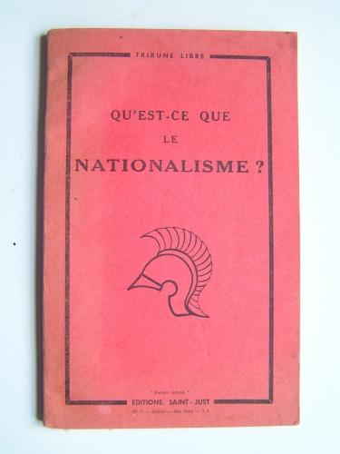 qu-est-ce-que-le-nationalisme.jpg