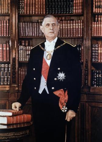 Charles-de-Gaulle-president-de-la-Republique-francaise_large.jpg