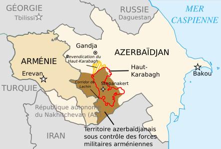 azerbaidjan-haut-karabakh.png