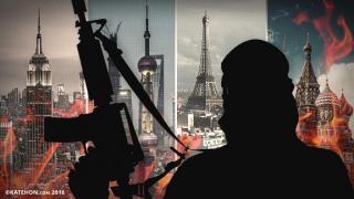 jihad_world.jpg