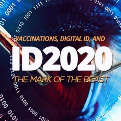 digital-id2020-alliance-vaccinations-implantable-rfid-nfc-microchips-mark-beast-end-times-bioidentification-nteb-bill-gates-microsoft-nteb-933x445-400x400.jpg