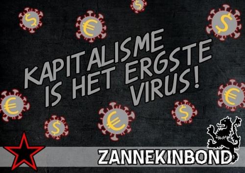 ZB-kapitalisme-is-het-ergste-virus-1.jpg