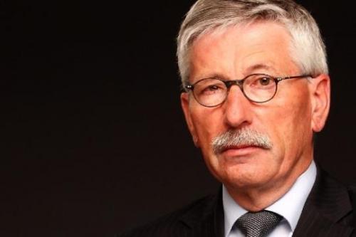 sarrazin-schwarz-DW-Politik-Jaenschwalde.jpg