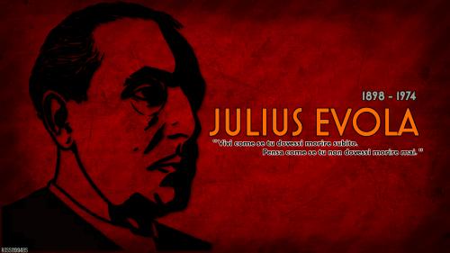 entretien,traditions,traditionalisme,tradition,julius evola,révolution conservatrice,italie,traditionalisme révolutionnaire
