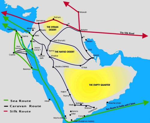 arabian-incense-trade-route-1.jpg