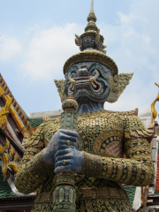 Bangkok avril 034.jpg