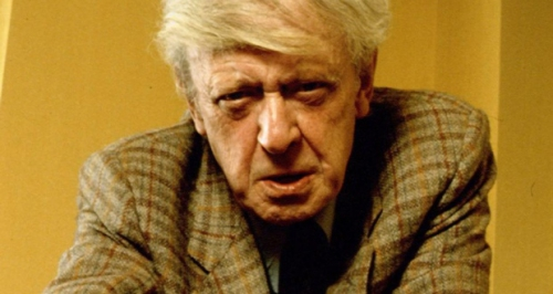 Anthony-Burgess_1090.jpeg