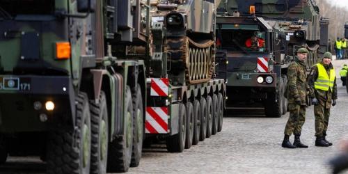 20073757lpw-20073805-article-diplomatie-armee-defender-europe-20-jpg_6938127_1250x625.jpg