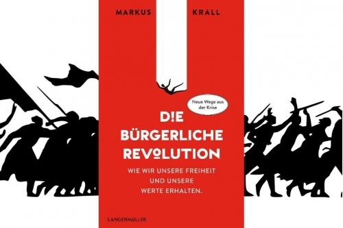 Krall_Revolution_Banner@2x.jpg