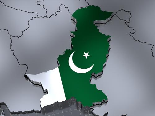0Asia-Pakistan-flag-map.png