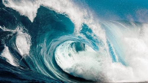 energie-houlomotrice-des-vagues-d-electricite.jpg
