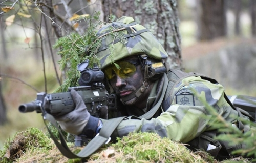 soldat-oruzhie-swedish-army-7141.jpg