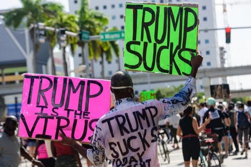 REICH Protest photo.jpg
