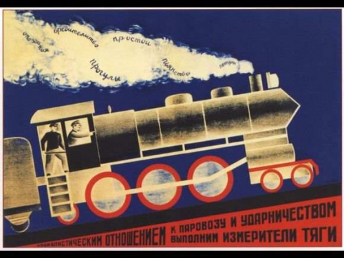 Express-Train-Travel-industry-Era-USSR-Soviet-Communism-WW2-Classic-Vintage-Poster-Canvas-DIY-Art-Home.jpg_640x640q70.jpg