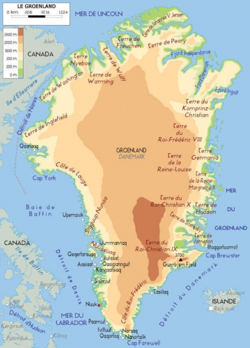 groenland-carte-monplanvoyage.jpg