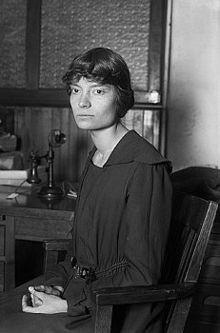 Dorothy_Day_1916.jpg