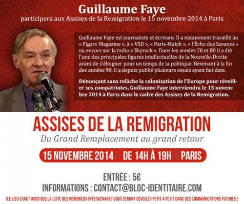 Assises_remigration_GF_pt.jpg