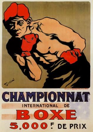 championnat-de-boxe.jpg