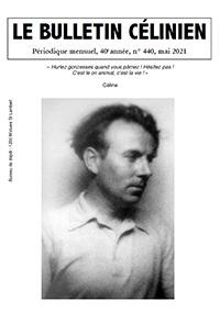 2021-05-BC-Cover.jpg