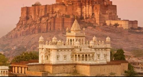 jodhpur-2_1546877687-561e.JPG