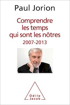 paul jorion,économie,belgique,scandale