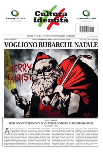 Vogliono-rubarci-il-Natale-dal-4-dicembre-in-edicola-CulturaIdentita-600x880.jpg