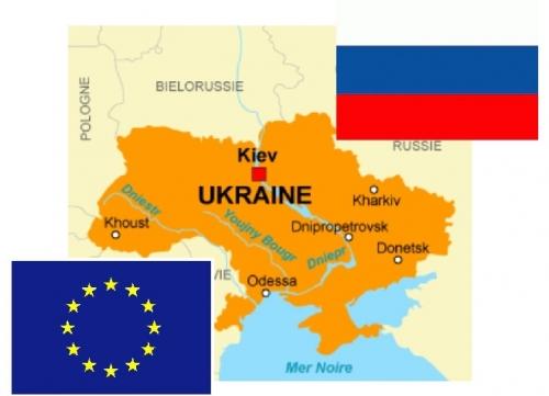 ue-ukraine-russie.jpg