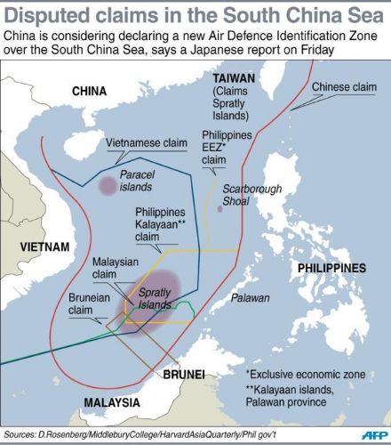 map-spratly-islands-philippines.jpg