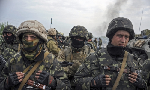 UKRAINE-CRISIS_1399826358714785.jpg
