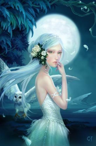lune-mytho-sc3a9lc3a9nc3a9.jpg