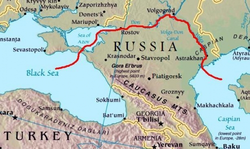 map_river_route.JPG