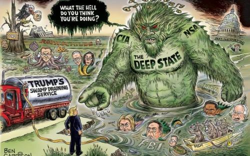 deep-state-swamp-ben-garrison_1_orig-800x500_c.jpg