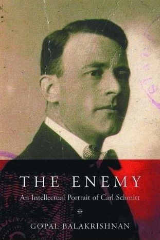 Carl-Schmitt-The-Enemy.jpg