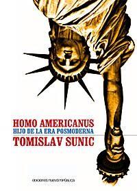 homo%20americanus.jpg