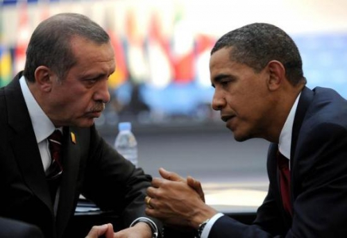 Obama-and-Erdogan.jpg