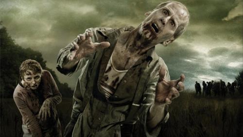 alu-zombie-c64144-0@1x.jpg