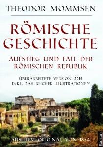 Roemische_Geschichte-210x300.jpeg