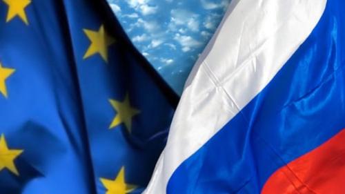 EU-Russland01.jpg