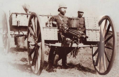 mitrailleuse-Gatling-angleterre-01d.jpg